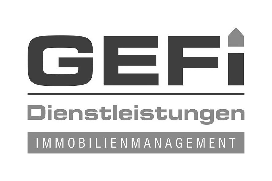 GEFI Immobilienmanagement